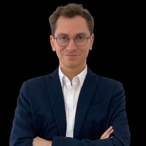 Michele Facci